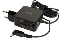 Comprar Cables y Adaptadores Portátil - Cargador Asus F541UV AC Adaptador 19V 45W Negro  0A001-00232500