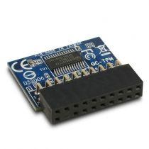 achat Carte mère - Motherboard ASUS TPM-M R2.0 90MC03W0-M0XBN1