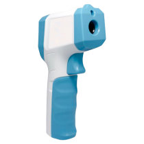 Thermomètres infrarouges 305R