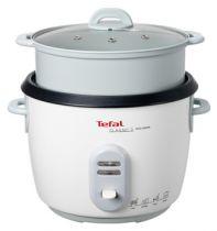 Comprar Otros utensilios de cocina - Tefal RK 1011 Rice Cooker RK 1011
