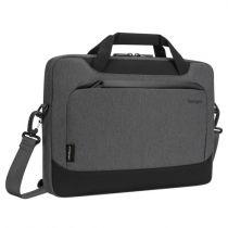 achat Housses PC portable - TARGUS Sacoche ECOSMART CYPRESS SLIPCASE 15.6´´ GREY TBS92502GL