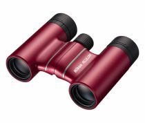 Comprar Prismáticos Nikon - Nikon Aculon T02  8x21 rot BAA860WA