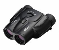 Comprar Prismáticos Nikon - Nikon Sportstar Zoom 8-24x25 Negro BAA870WA