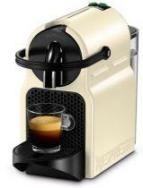 Comprar Cafeteras Nespresso - Cafetera Nespresso DeLonghi EN 80 CW Inissia Nespresso Vanilla Cream 132191193