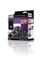 Marmitek BoomBoom 75 Audio receiver Bluetooth