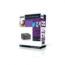 Marmitek BoomBoom 80 Bluetooth audio receiver + NFC