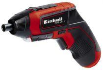 Comprar Atornilladores a batería - Atornillador Einhell TE-SD 3,6/1 Li Atornillador 4513501