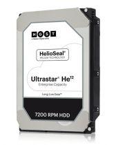 Comprar Discos Duros Internos  - Western Digital HDD ULTRA STAR SATA 12TB 0F30146