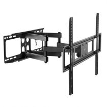 achat Support LCD Plasma - EWENT Support FULL MOTION TV WALL XL 3 PIVOT 37-70´´