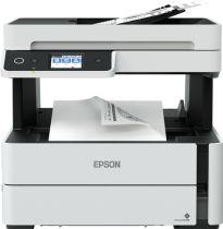 Comprar Multifunción Inyección Tinta - Epson ECOTank  ET-M3180 - Impresora Jacto de tinta, Business Inkjet/M C11CG93402