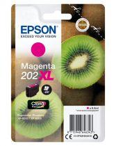 Comprar Cartucho de tinta Epson - Epson Singlepack Magenta 202XL Claria Premium Ink