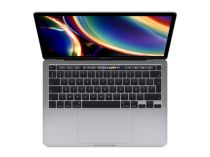 Comprar Portátiles Apple - Portátil APPLE MACBOOK PRO TOUCH BAR i5 2.0G 16GB 512GB IRIS PLUS GRAP