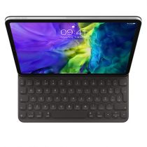 Comprar Teclados - APPLE SMART TECLADO FOLIO PARA 11´´ IPAD PRO (2ND GENERATION) PT MXNK2PO/A