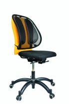Comprar Ergonomia laboral - Fellowes Office Suites Netz Ruckenstutze 9191301