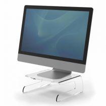 Comprar Otros Accesorios - Fellowes Clarity Monitor Ständer 9731001