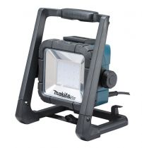 achat Accessoire - LED LAMP MAKITA 14,4/18V Makita DEADML805 DEADML805