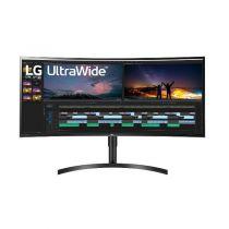Comprar Monitor LG - LG 38WK75C-B 38WN75C-B