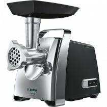 Comprar Picadoras de Carne - Bosch  MFW67440  Inox 700W MFW67440