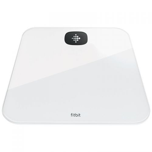 Fitbit Aria Air Smart Scale white