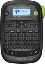 achat Etiqueteuse - EPSON LW-K400VP Imprimante LABELWORKS #PROMO# C51CB70380