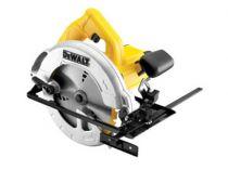 achat Scies - Scie DeWalt DWE560-QS Serra DWE560-QS