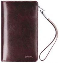 achat Housses et Étuis - NOKIA CP-220 E60/E61/E51
