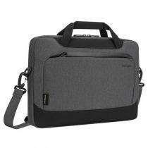 achat Housses PC portable - TARGUS Sacoche ECOSMART CYPRESS SLIPCASE 14´´ GREY TBS92602GL
