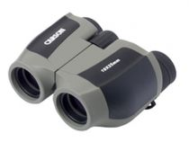 Comprar Prismáticos otras marcas - Carson JD-025   Scout Plus 10x25 JD-025