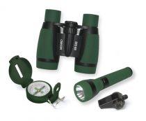 Comprar Prismáticos otras marcas - Carson HU-401 Adventure Pak HU-401