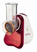 Comprar Picadoras de Carne - PICADORA Moulinex DJ 756 G Fresh Express Plus DJ 756 G