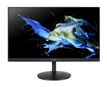 Comprar Pantalla Acer - Monitor Acer CB242Ybmiprx UM.QB2EE.001