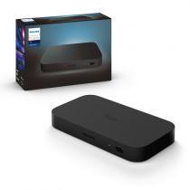 Comprar Iluminación decorativa - Philips Hue HDMI Sync Box 8718699704803