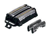 achat Accessoires Rasoir - Panasonic WES 9036 Y1361 WES9036Y1361