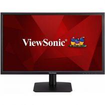 Comprar Monitor Viewsonic - Viewsonic 24  16:9 (23.6)1920 X 1080 LED VA2405-H