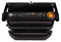achat Barbecue - Barbacue Elétrico Tefal GC 7128  Optigrill+ GC7128 OPTIGRILL+