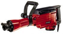 achat Marteau perforateur - Martelo perfurador Einhell TC-DH 43 Abbruchhammer 4139087
