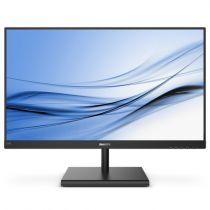 achat Ecran Philips - PHILIPS Ecran LED IPS 27´´ 16.9 QHD VGA HDMI DP 275E1S/00 275E1S/00