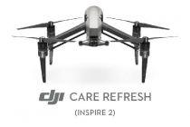 Comprar Accesorios Drones - DJI Inspire 2 Care Refresh 140020