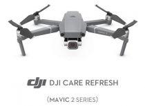 Comprar Accesorios Drones - DJI Mavic 2 Care Refresh 172830