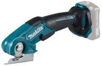 achat Cisaille & Sécateur / Hache - Makita Tesoura universal Sans fil CP100DZ 10,8V Bleu/black, sem bateri CP100DZ