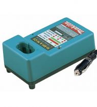 achat Chargeur pour Outils - Makita Auto Chargeur DC1822