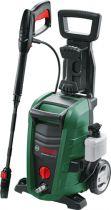 achat Nettoyeur haute pression - Bosch Nettoyeur haute pression UniversalAquatak 135 Vert/black, 1.900  06008A7C00