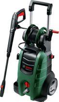 Comprar Limpiadoras de alta presión - Bosch Limpiadora de alta presión AdvancedAquatak 140 verde/black, 2.10 06008A7D00