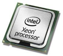 achat Processeur - Processador CPU Fujitsu Intel Xeon Gold 5218 16C 2.30 GHz S26361-F4082-L218