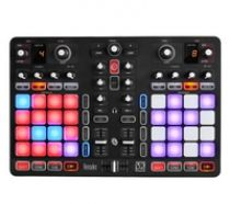 DJ Mixer control Hercules P32 DJ retail