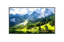 achat TV LCD / LED LG - LG LED TV 43´´ UHD 4K PRO:CENTRIC SMART TV HOSPITALITY MODE HOTEL SLIM 43UT782H