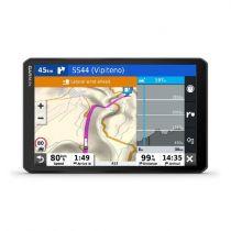 Comprar Garmin - GPS Automóvel Garmin Camper 890 MT-D EU 010-02425-10