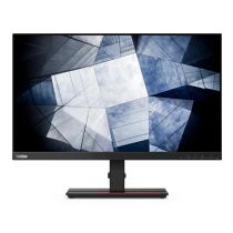 achat Ecran Lenovo - Monitor Lenovo P24Q-20 61F5GAT1EU