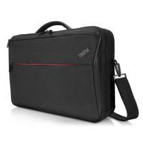 Comprar Fundas y Maletin Portatil - Lenovo Funda portátil 15´´ Professional Topload Case Negro 4X40Q26384