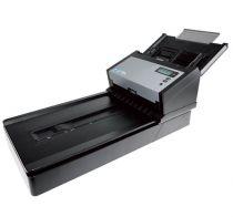 Comprar Escáneres Documental - Avision Escáner documental AD280F A4 Duplex 000-0885-07G DL-1509B